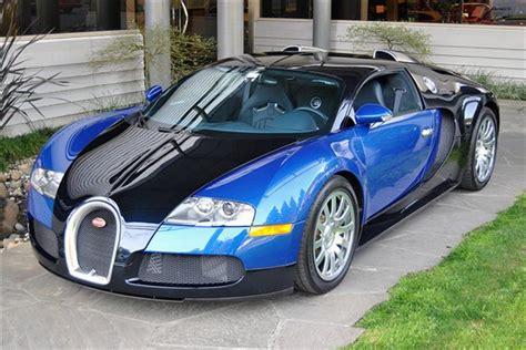 bugatti origin 2006 bugatti veyron