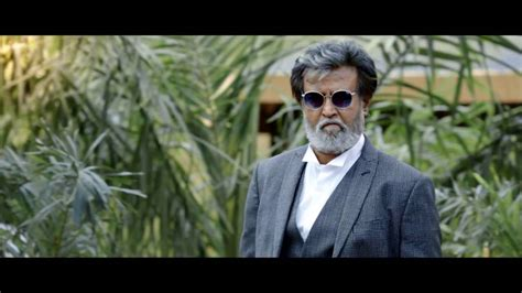 theme music kabali kabali background music theme music youtube