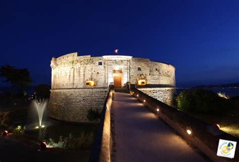 royal tour la tour royale site officiel de la ville de toulon