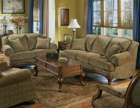 Country Living Room Furniture by Biltrite Furniture Leather Mattresses Shop Living