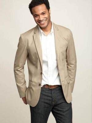 men dress casual sport coat 70 best images about men s sports jackets blazers on