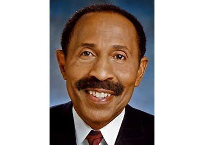 Circuit Court For Baltimore City Search Frank M Conaway Sr Dead At 81 The Baltimore Times Newspaper Positive