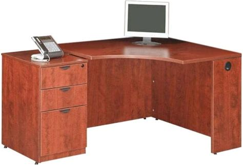 marquis office furniture 17 best images about home office