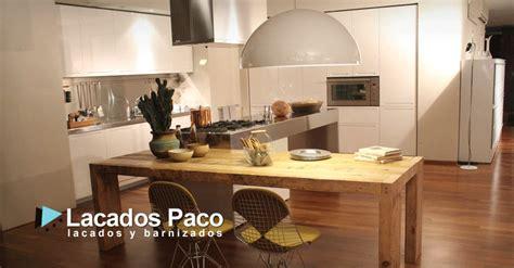 muebles cocina alicante lacado de muebles de cocina alicante torrevieja orihuela