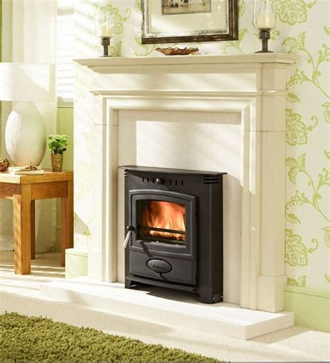 Fireplace Surrounds For Wood Burning Stoves by 17 Best Images About Stoves On Wood Stove