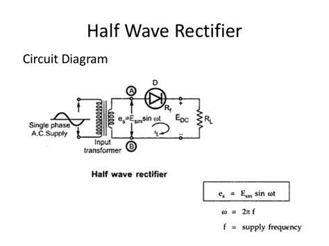 led diode wiring diagram rgb led wiring diagram wiring