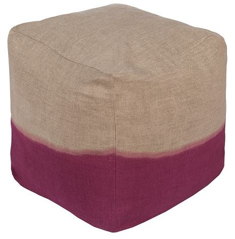 cute ottomans 8 purple ottomans for your living room cute furniture