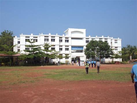Bhavans Mba College Hyderabad by Bharatiya Vidya Bhavan Astrology Cd