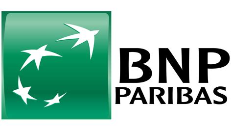 bnp paribas bnp paribas forex traders got busted for much