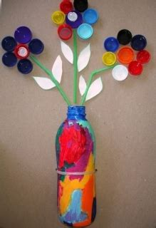 simple craft work for simple craft work with waste material craft get ideas
