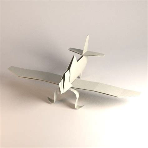 jet plane origami paper plane origami www imgkid the image kid has it