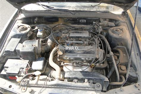 how do cars engines work 1993 hyundai sonata parking system service manual how do cars engines work 1996 hyundai sonata head up display service manual