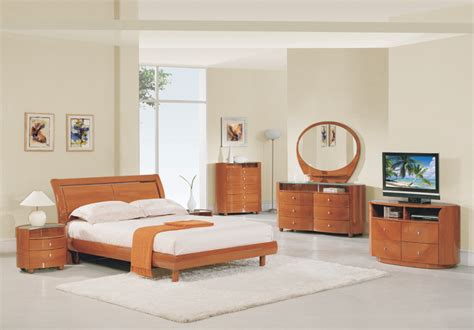 cosmo bedroom cosmo bed collection home futon city