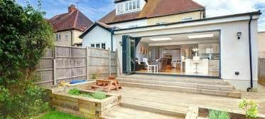 blog save money conveyancing house extension design ideas impressive home design