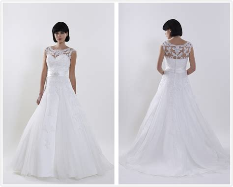Wedding Dresses Leicester by Wedding Dresses Leicester Boutique Wedding Gowns
