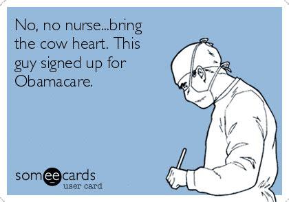 Make Your Own Ecard Meme - 95 funny nursing ecards and memes nurseslabs