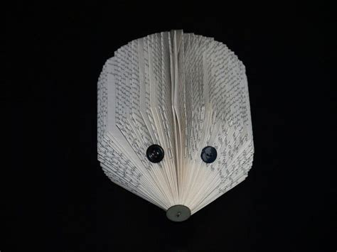 hedgehog picture book book hedgehog 183 how to make a of book 183 paper