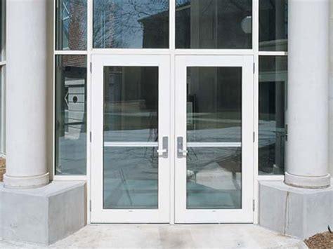 Store Front Door Storefront Door Handles Aluminum Storefront Door Single Aluminum Storefront Door Interior