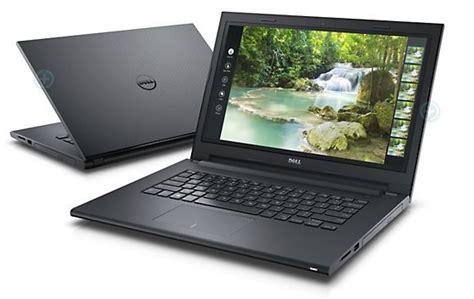 Laptop Dell Inspiron 14 Seri 3000 gera 231 227 o 2014 de notebooks dell inspiron 14 s 233 rie 3000 e 5000 que notebook comprar