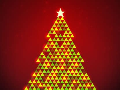christmas lights motion music christmas lights motion 7 playback media worshiphouse