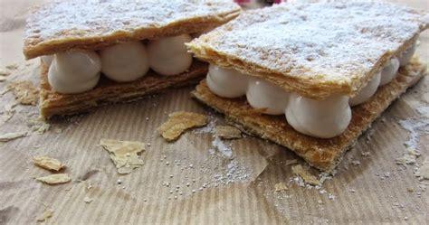 como se hace merengue para decorar huevos de pascua una pincelada en la cocina como preparar merengue