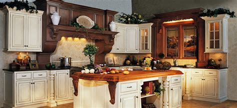 custom kitchen cabinets dallas custom kitchen cabinets in dallas dallas remodeling cabinets dallas refinish cabinets