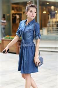achados da china onde comprar vestido jeans achadochique