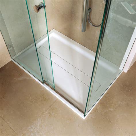 misure standard piatto doccia piatto doccia quadrato rettangolare irregolare cose