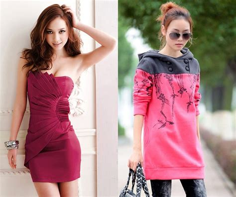 new styles for fall 2014 seals this is the image gallery of latest fashion trends for