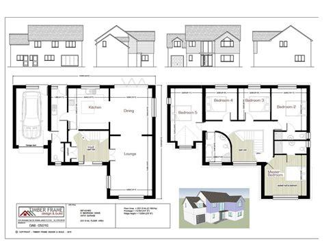 kitchen layout 3m x 3m excellent kitchen designs 3m x 4m gallery simple design