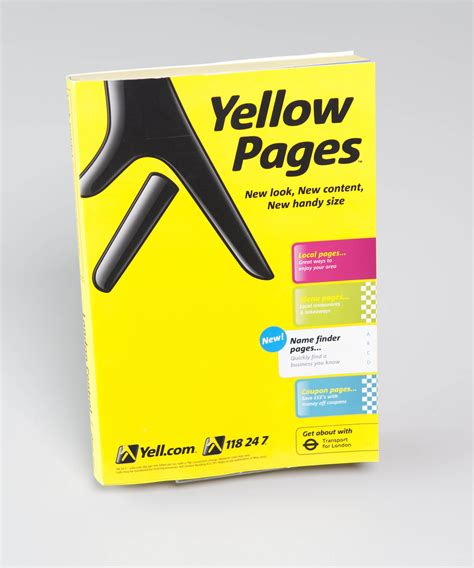 Address Search Yellow Pages Yellowbrick Klantenservice