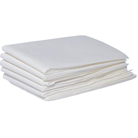 disposable hand towels for bathroom disposable bath towels gempler s