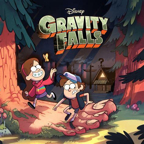 Disney Gravity Falls Shorts Just West Of 1 season 1 gravity falls wiki fandom powered by wikia