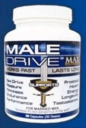t drive supplement drive max enhancement 30 caps arnold