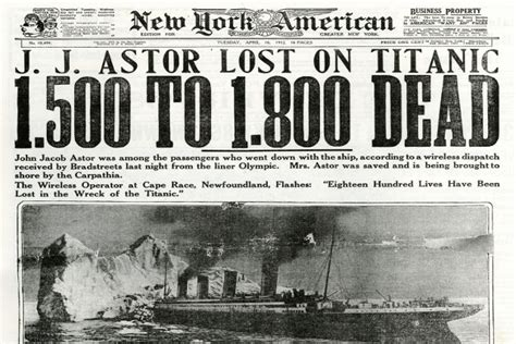 the gilded age 1876â 1912 overture to the american century books the oldest footage of titanic is heartbreaking yestervid