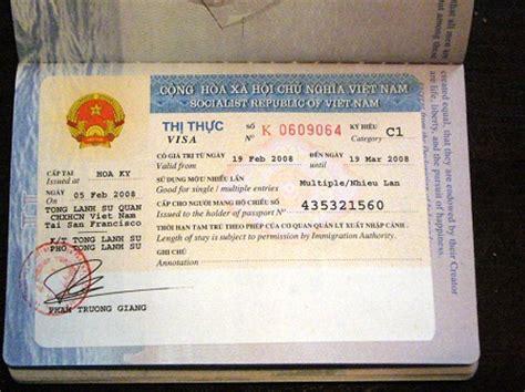 apply for vietnam visa for algerian citizens