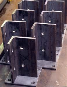 Bow Window Support Brackets welcome to wisconsin iron works