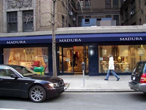Madura New York by Madura Home Home Decor East Side New York Ny