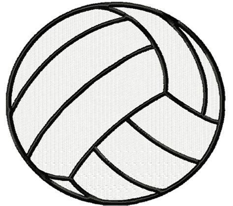 printable volleyball volleyball designs joy studio design gallery best design