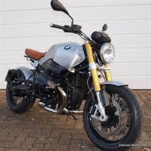 Regal Rohre by Projekte Bmw Motorrad Werkstatt Zweirad Norton