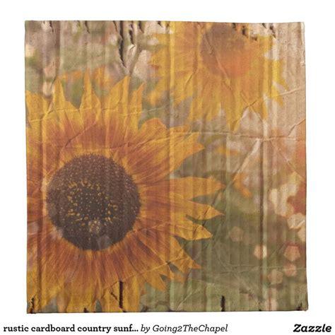Tissue Decoupage 103 103 best decoupage napkins images on paper
