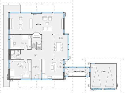 Bungalow Floor Plans h 228 user 252 ber 300 000 von huf haus art 5