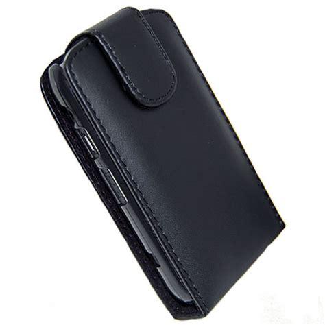 flip cover blackberry onyx 9700 flip for blackberry bold 9700 9780 black reviews
