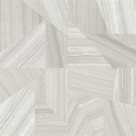 Ivc Blueprint Commercial Flooring by 17 Of 2017 S Best Vinyl Sheet Flooring Ideas On