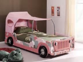 Race Car Bunk Bed 15 Racing Car Beds For Children Room