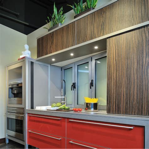 bathroom showrooms houston tx bathroom showrooms tx 28 images cabinetree kitchen and