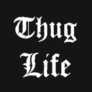 thuglife video maker android apps  google play
