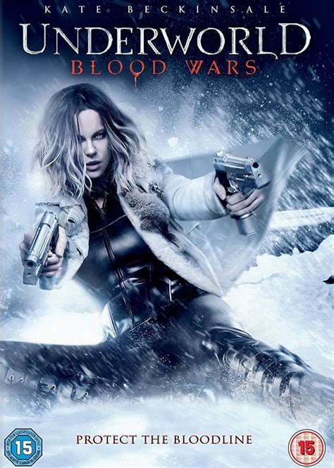 underworld film franchise heropress franchise film of the week underworld blood