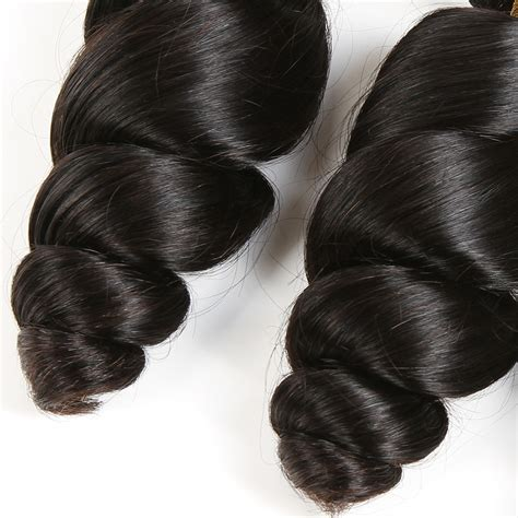 brazilian hair extention dyed hair styles images karizma brazilian loose wave hair extension 100 human