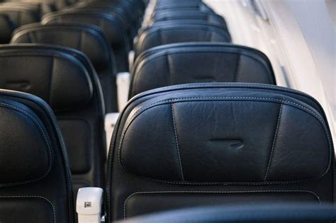 airline reclining seats airline reclining seats 28 images monarch airlines